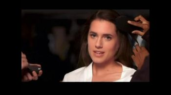 Simple TV Spot Featuring Allison Williams - 3859 commercial airings