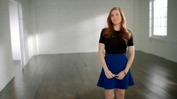 Weight Watchers 360 TV Spot, 'Vacation Photos'