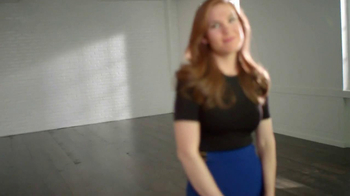 Weight Watchers 360 TV Spot, 'Vacation Photos' - Thumbnail 1