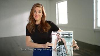 Weight Watchers 360 TV Spot, 'Vacation Photos' - Thumbnail 6