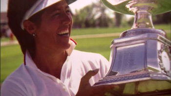World Golf Hall of Fame TV Spot, 'You've Got to Go' Featuring Gary Player - Thumbnail 6