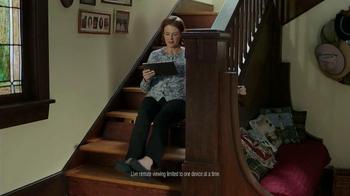 Dish Hopper TV Spot, 'Anywhere' - Thumbnail 4