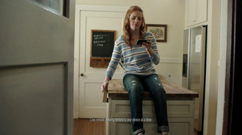 Dish Hopper TV Spot, 'Anywhere' - Thumbnail 5