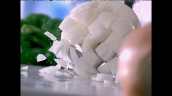 IHOP Griddle Melts TV Spot, 'Times Square' - Thumbnail 5