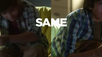 JCPenney TV Spot, 'Compare: Shirts' - Thumbnail 5