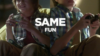 JCPenney TV Spot, 'Compare: Shirts' - Thumbnail 6