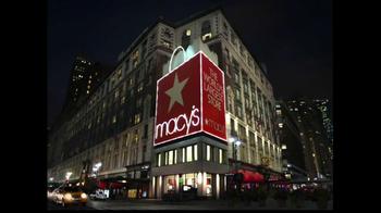 Macy's Jewelry Store TV Spot, 'Pet Names' - Thumbnail 1