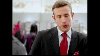 Macy's Jewelry Store TV Spot, 'Pet Names' - Thumbnail 4