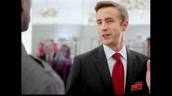Macy's Jewelry Store TV Spot, 'Pet Names' - Thumbnail 6