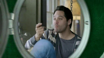 Marie Callender's Chicken Pot Pie TV Spot, 'Everything We Love' - Thumbnail 2