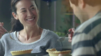 Marie Callender's Chicken Pot Pie TV Spot, 'Everything We Love' - Thumbnail 4