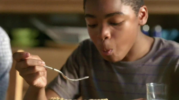 Marie Callender's Chicken Pot Pie TV Spot, 'Everything We Love' - Thumbnail 7