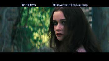 Beautiful Creatures - Alternate Trailer 17