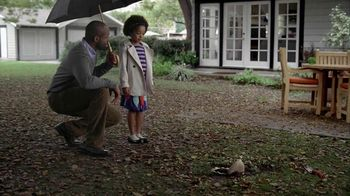 State Farm Life Insurance TV Spot, 'State of Remembrance: Goldfish' - 3221 commercial airings