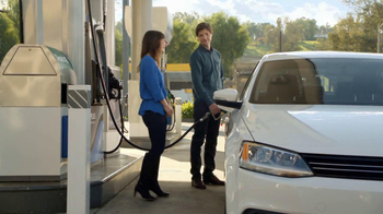 Volkswagen Presidents Day Event TV Spot, 'Ugly Laugh'  - 216 commercial airings