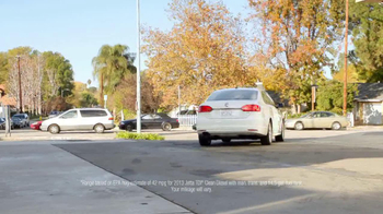 Volkswagen Presidents Day Event TV Spot, 'Ugly Laugh'  - Thumbnail 9