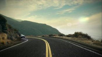 2013 BMW 5 Series TV Spot, 'What you Love' - Thumbnail 1