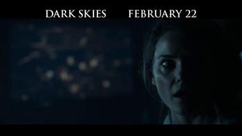Dark Skies - Thumbnail 10