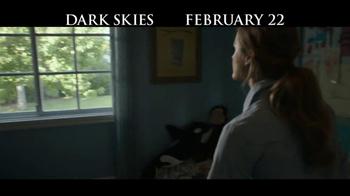 Dark Skies - Thumbnail 2
