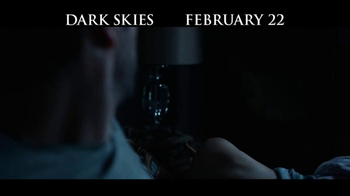 Dark Skies - Thumbnail 4