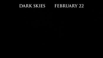 Dark Skies - Thumbnail 5