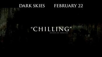 Dark Skies - Thumbnail 6