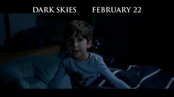 Dark Skies - Thumbnail 7