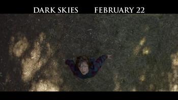 Dark Skies - Thumbnail 8