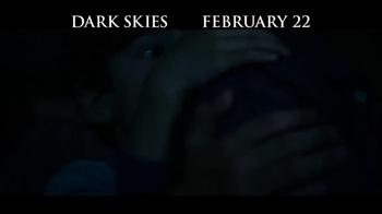 Dark Skies - Thumbnail 9