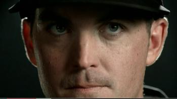 Cleveland Golf Irons TV Spot Featuring Keegan Bradley - Thumbnail 2