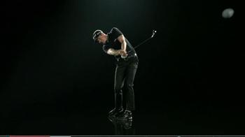 Cleveland Golf Irons TV Spot Featuring Keegan Bradley - Thumbnail 3