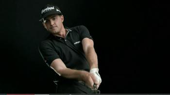Cleveland Golf Irons TV Spot Featuring Keegan Bradley - Thumbnail 4