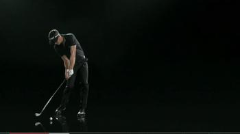 Cleveland Golf Irons TV Spot Featuring Keegan Bradley - Thumbnail 6