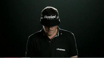 Cleveland Golf Irons TV Spot Featuring Keegan Bradley