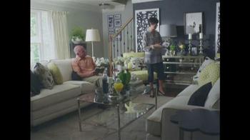 Bassett HGTV Home Design Studio TV Spot  - Thumbnail 10