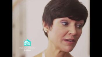 Bassett HGTV Home Design Studio TV Spot  - Thumbnail 3