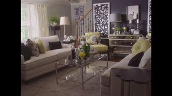 Bassett HGTV Home Design Studio TV Spot  - Thumbnail 8
