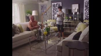 Bassett HGTV Home Design Studio TV Spot  - Thumbnail 9