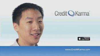 Credit Karma TV Spot \'Jonathan\'