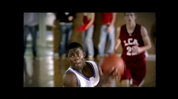 The Foundation For A Better Life TV Spot, 'Sportsmanship' - Thumbnail 2