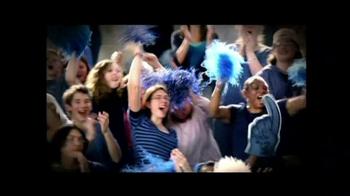The Foundation For A Better Life TV Spot, 'Sportsmanship' - Thumbnail 3