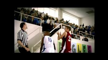The Foundation For A Better Life TV Spot, 'Sportsmanship' - Thumbnail 4