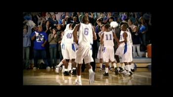 The Foundation For A Better Life TV Spot, 'Sportsmanship' - Thumbnail 5