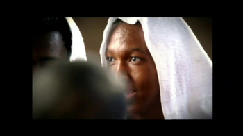 The Foundation For A Better Life TV Spot, 'Sportsmanship' - Thumbnail 7