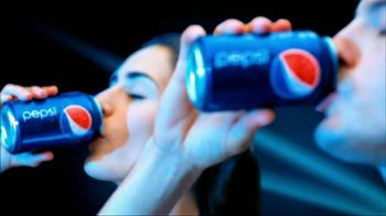 Pepsi TV Spot, 'Moment 4 Life' Featuring Nicki Minaj - Thumbnail 6