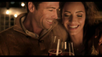 Korbel Sweet Rose Spot, 'I'm so Glad' - Thumbnail 9