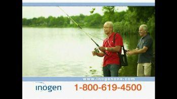 Inogen One TV Spot, 'Attention'