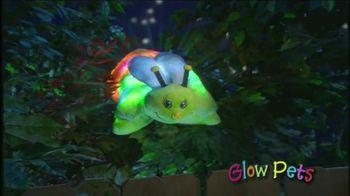 Pillow Pets TV Spot