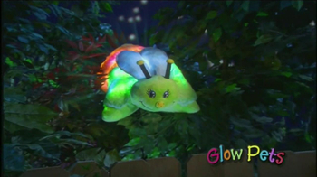 Pillow Pets TV Spot  thumbnail