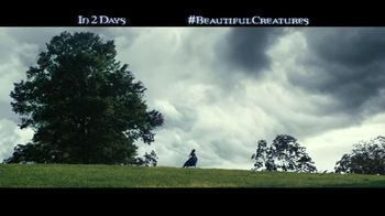 Beautiful Creatures - Alternate Trailer 19
